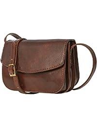 4f537c982ed1d Suchergebnis auf Amazon.de für  LOUBS - Handtaschen  Schuhe ...