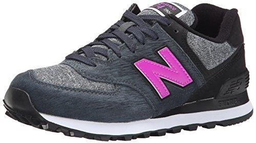 new-balance-wl574-b-baskets-mode-femme-gris-wtb-grey-black-365