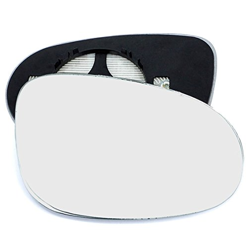 for-lancia-ypsilon-2011-2016-driver-right-hand-side-wing-door-mirror-convex-glass-heated-with-backin