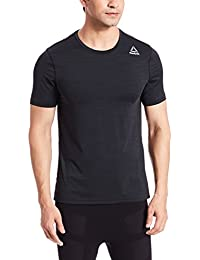 Reebok Men's Wor Activchill Tech Top T-Shirt