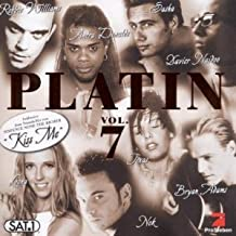 (Compilation CD, 40 Tracks, Various incl. Mike + The Mechanics - Now That You've Gone) Lou Bega - Mambo No. 5 (A Little Bit Of) / Everlast - What It's Like / Loona - Donde Vas / New Radicals - You Get What You Give / Faith Hill - This Kiss / Nek - Se Una Regola C'e u.a.