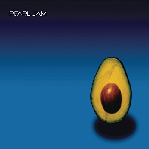 Pearl Jam (2017 Mix)