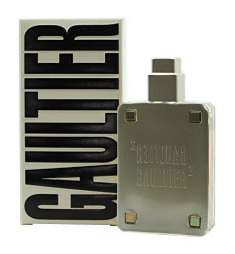 jean-paul-gaultier-jpg-2-edp-vapo-20-ml-1er-pack-1-x-20-ml