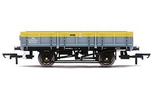 Hornby R6894 - Coche de Carga de Wagon 972009, diseño de ZBA