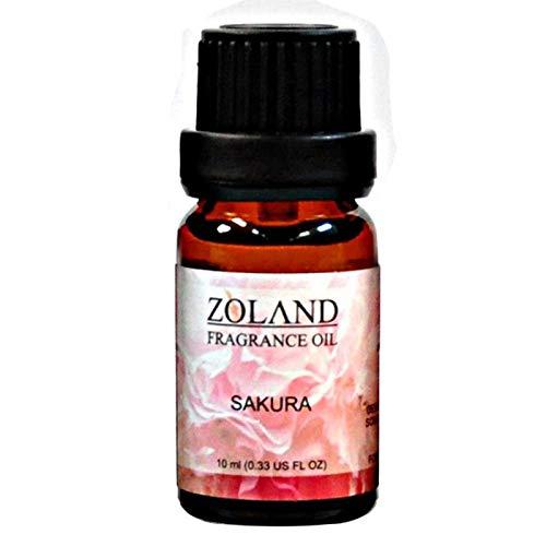 Natürliches ätherisches Öl des Betriebsduft Luft Luftbefeuchter Lufterfrischer wasserlösliches Parfüm desodorierendes Lufterfrischer -
