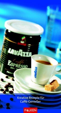 Preisvergleich Produktbild Lavazza, Caffe' Espresso