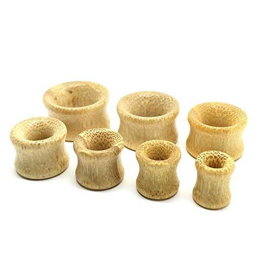 bobijoo-jewelry-plug-ecarteur-extenseur-en-bois-organique-de-bambou-vendu-par-paire-x2-dilatateur-bo