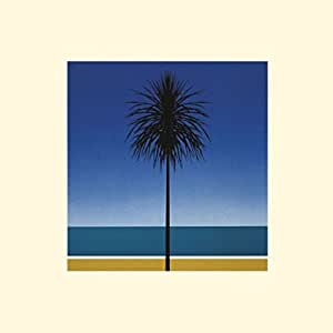 The English Riviera - Vinyle + CD