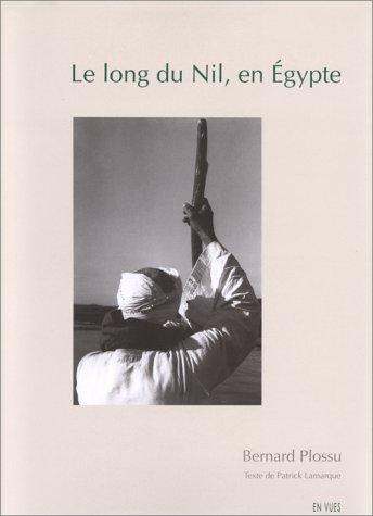 Le Long du Nil en Egypte