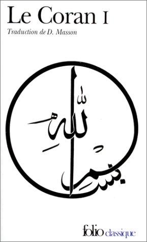 """<a href=""""/node/19208"""">Le Coran (Tome 1)</a>"""