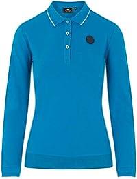 Suchergebnis auf Amazon.de für  HV Polo - Poloshirts   Tops, T ... f02981784e
