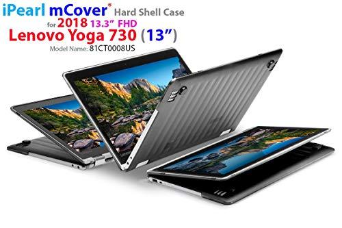 MCover Ligero Funda Dura Lenovo Yoga 720-13IKB - Portátil