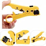 Rotary-Coax-Coaxial-Cable-Wire-Cutter-Stripping-Tool-RG59-RG6-RG7-RG11-Stripper--