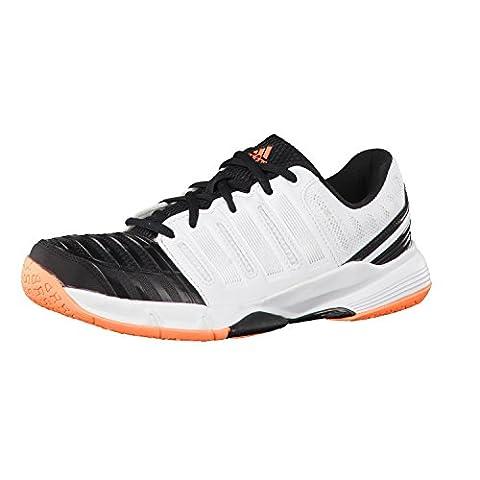Adidas Court Stabil 11 W