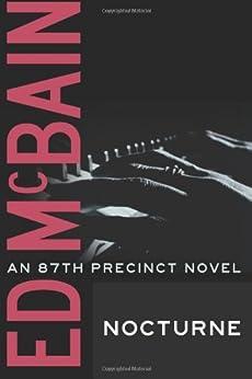 Nocturne (An 87th Precinct Novel) by [McBain, Ed]
