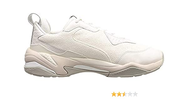 PUMA Herren Sneakers Thunder Desert: : Schuhe