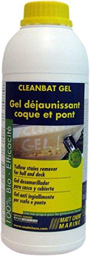 matt-chem-638m-cleanbat-gel-dejaunissant-pour-coque-pont