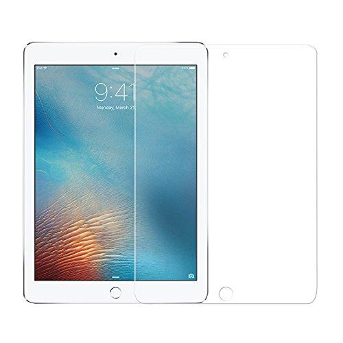 iprotect Screen Protector Tempered Glass Hartglas Schutzfolie 0,3mm für Apple iPad Pro 9.7 Display Schutzglas