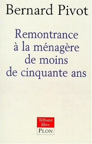 """<a href=""""/node/1191"""">Remontrance à la ménagère de moins de cinquante ans</a>"""