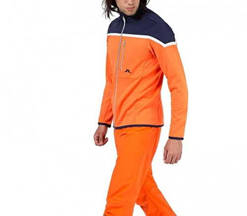 jlindeberg-tanaga-jacket