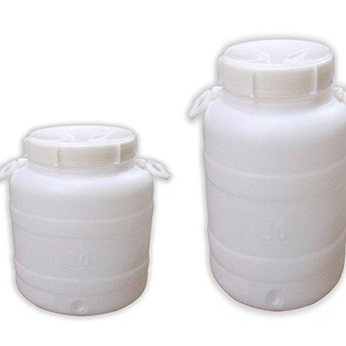 Ecoplast BL30 Fusto Bocca