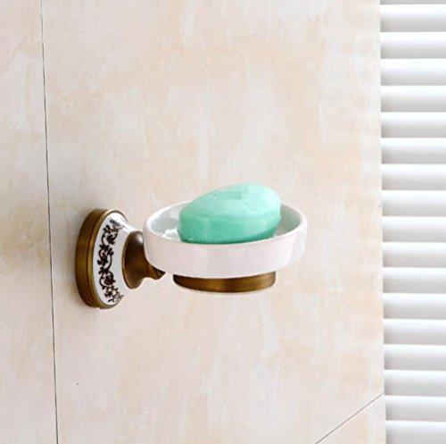 badezimmer-zubehor-antiken-europaischen-badezimmer-badezimmer-hardware-anhanger-anhanger-seifenhalte