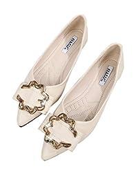 Y Dolly Para Amazon Complementos Mujer Zapatos es Zapatos WPqtanF8t