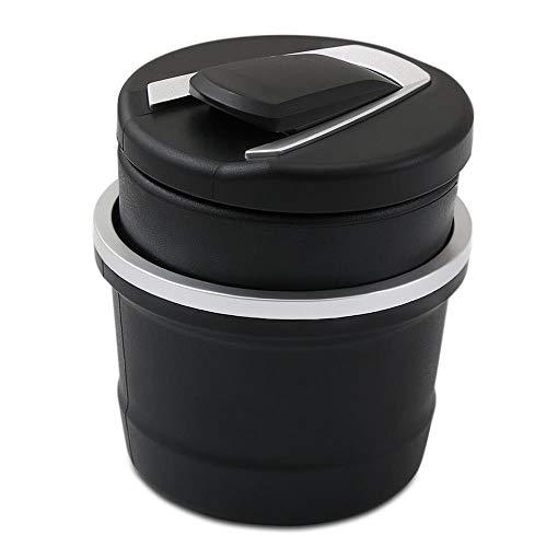 Fisch Auto aschenbecher müll münze aufbewahrungsbox behälter zigarre aschenbecher für Volkswagen vw Golf GTI tiguan Passat b5 b6 b7 cc Jetta Polo