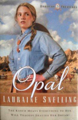 opal-dakotah-treasures-3