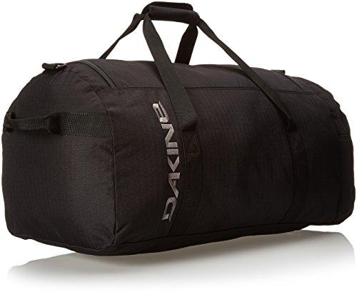 Dakine Erwachsene Tasche EQ Bag, 74 Liter Black