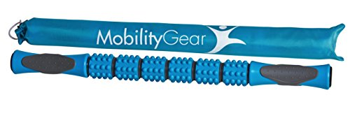 Mobility Gear Muscle – Exercise Balls & Accessories