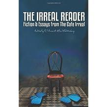 The Irreal Reader