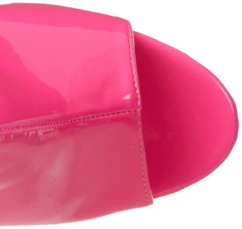 DELIGHT-1018UV Hot Pink