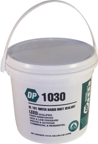 speedi-products-ac-dms-05-eau-base-conduit-mastic-detancheite-seau-050-gallon
