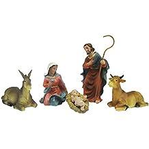 REILA Colección Clásica Nacimiento