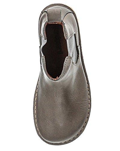 Bundgaard Stiefel Grau