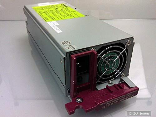 HP Inc. 159125-001 - Stromversorgung Hot-Plug ( Plug-In-Modul ) - Wechselstrom 220 V - 275 Watt, 159125-001 - Hp 220-netzteil