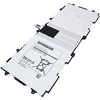Batterie origine Samsung pour Galaxy Tab 3 10.1 référence T4500E