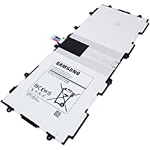 Batería Original para Samsung Galaxy Tab 3 10.1 (P5200/P5210) - 6800mAh (Bulk)