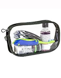 Osprey Wash Bag Carry On