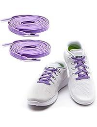 Universelle Runde Gewachste Schuhe Strings Boot Sneakers Schnürsenkel