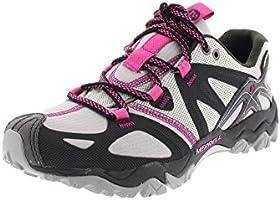Merrell Grassbow Sport Gore-tex®, Women's Hiking Shoes