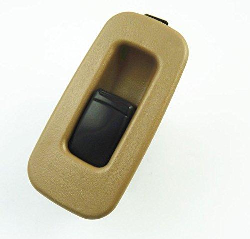 new-rear-side-power-window-switch-612w16200-for-suzuki-forenza-2004-2005-2006-2007-2008