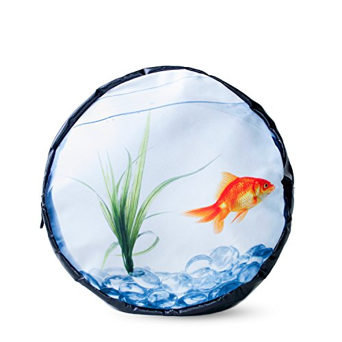 goldfish-tank-round-backpack