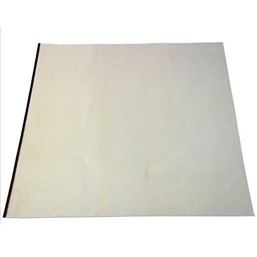 2-x-teflon-sheets-sublimation-printing-heat-press-protection-heat-transfer-48cm-x-58cm