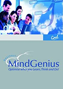 Mind Geniusbusiness V2