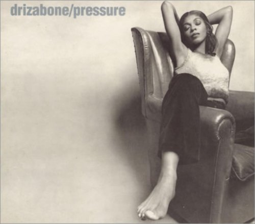 pressure-by-driza-bone