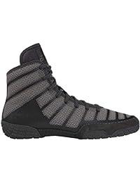 Suchergebnis auf für: Wrestling adidas: Schuhe