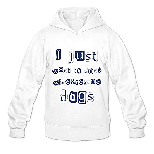 xj-cool-drink-wine-rescue-dogs-sudadera-fashion-para-hombre-blanco