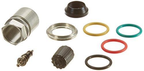 VDO s18001/4561/a Kit de r/éparation de roue Capteur pression des pneumatiques de kontr ollsys.